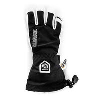 Hestra Glove Junior Heli Ski Glove
