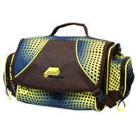 Plano T-Series 3700 Series Tackle Bag