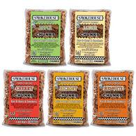 Smokehouse Wood Flavor Smoking Chunks
