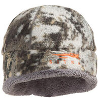 Sitka Gear Men's Fanatic Windstopper Beanie