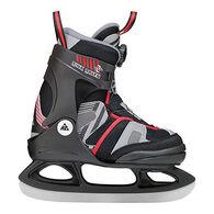 K2 Children's Rink Raven Boa Adjustable Ice Skate - Discontinued Model