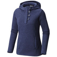 Columbia Women's Darling Days Pullover Hoody