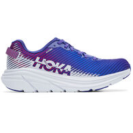 Hoka One One Women's Rincon 2 Running Shoe