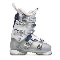 Nordica Women's NXT N3 W Alpine Ski Boot - 15/16 Model