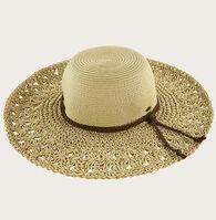 O'Neill Women's Brightside Hat