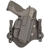 Comp-Tac QH Hybrid IWB Modular Holster - Right Hand
