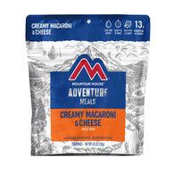 Mountain House Macaroni & Cheese - 2 Servings