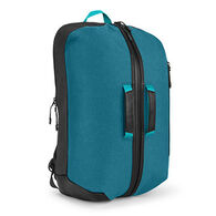 Timbuk2 Harlow Gym Laptop Backpack