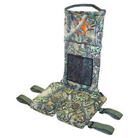 Cottonwood Outdoors Supreme Treestand Seat