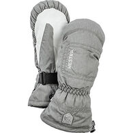 Hestra Glove Women's CZone Powder Mitt