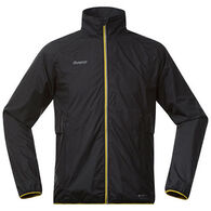 Bergans of Norway Men's Viul Jacket