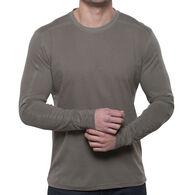 Kuhl Men's Bravado Crew Long-Sleeve Shirt