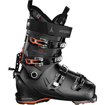 Atomic Womens Hawx Prime XTD 95 W Tech GW Alpine Ski Boot