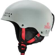 K2 Phase Pro Snow Helmet