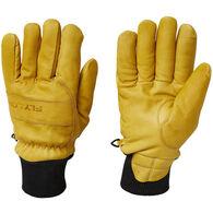 Flylow Gear Men's Ridge Glove