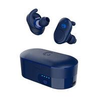 Skullcandy Push True Wireless Earbud