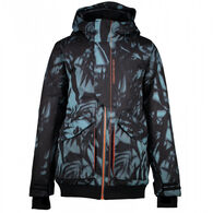 Obermeyer Boys' Gage Jacket