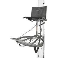 Hawk Helium Kickback Hang-On Treestand