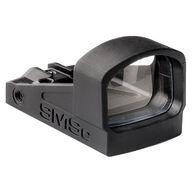 Springfield Shield SMSc 4 MOA Micro Red Dot Sight
