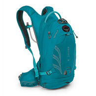 Osprey Women's Raven 10 Hydration Backpack