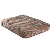 Carhartt Camo Dog Bed
