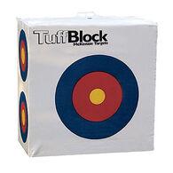 Delta McKenzie TuffBlock Archery Target