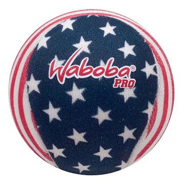 Waboba Stars & Stripes Pro Water Ball