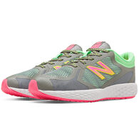New Balance Girls' 720v4 Running Shoe