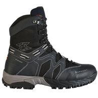 Garmont Men's Momentum Waterproof Mid Hiking Boot