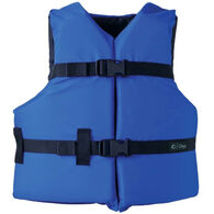 Onyx Youth General Purpose Vest PFD