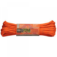 SOL Fire Lite 550 Grade Tinder Cord