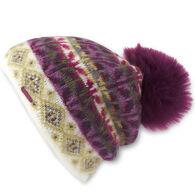 prAna Women's Cubic Hat