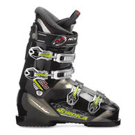 Nordica Men's Cruise 80 Alpine Ski Boot - 15/16 Model
