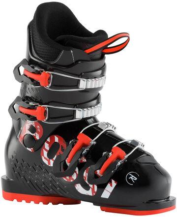 Rossignol Childrens Comp J4 Alpine Ski Boot