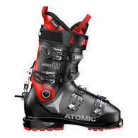 Atomic Hawk Ultra XTD 100 Alpine Ski Boot