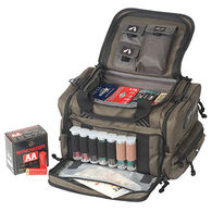 G-Outdoors G.P.S. Wild About Shooting Sporting Clays Bag
