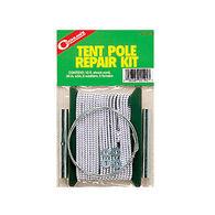 Coghlan's Tent Pole Repair Kit