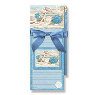 Cape Shore Stories Of The Sea Magnetic Pad Gift Set