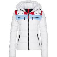 Bogner Women's Lela Down Jacket