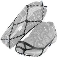 Yaktrax Walk Ice Cleat