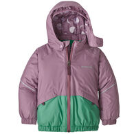 Patagonia Infant/Toddler Snow Pile Jacket