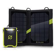 Goal Venture 30 Solar Recharging Kit