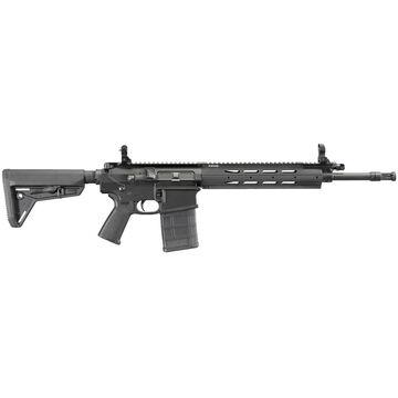 Ruger SR-762 308 Win / 7.62 NATO 16.12 20-Round Semi-Automatic Rifle
