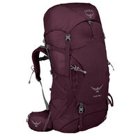 Osprey Women's Viva 50 Liter Backpack