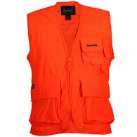 Gamehide Men's Sneaker Big Game Hunting Vest