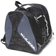 Kulkea Children's Speed Star Ski Boot & Helmet Backpack