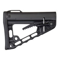 Safariland Super-Stoc Collapsible Gun Stock