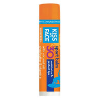 Kiss My Face Sport SPF30 Sunscreen Lip Balm