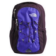 The North Face Women's Jester 28 Liter Backpack - Discontinued Color