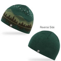 Sunday Afternoons Youth Milky Way Beanie